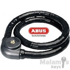 ABUS STEEL-O-FLEX 700